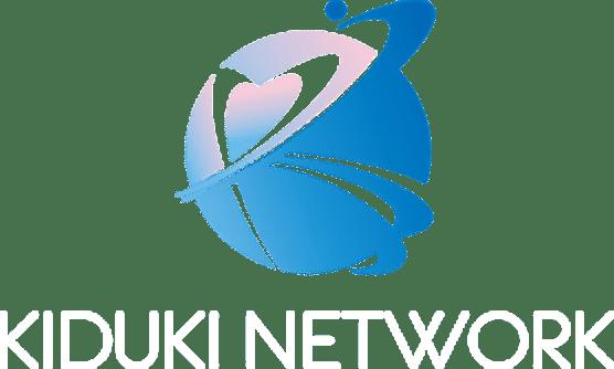 KIDUKI NETWORK